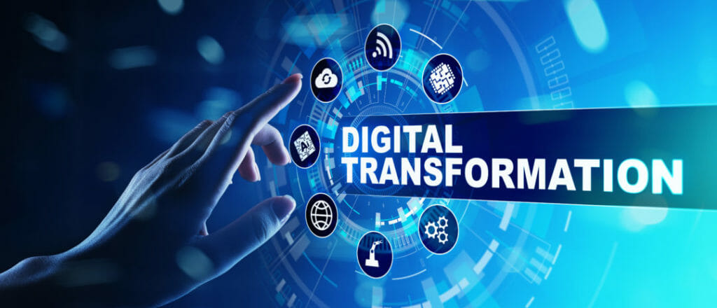 how-your-business-can-succeed-digital-transformation-projects-1024x440-1